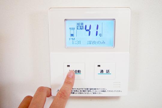 家電メーカー向け、エコキュート用制御基板実装、ユニット品組立
