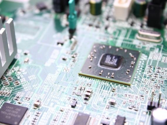 電池メーカー向け、バッテリー用基板実装