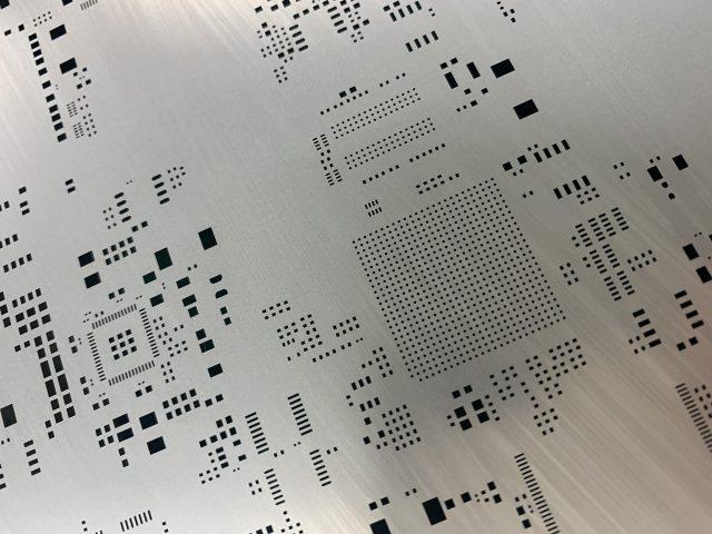 基板実装VA・VE CR部品のサイズで設計時に考慮すべきポイント