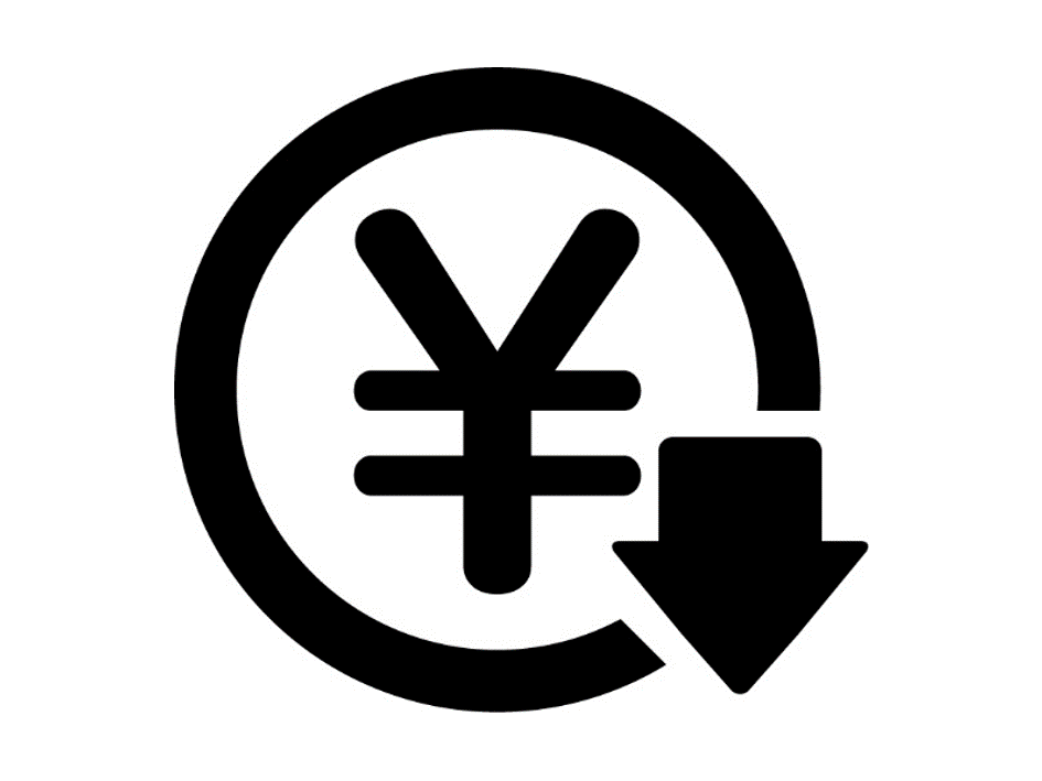 量産コストを抑える基板実装のVA・VE提案を行います!